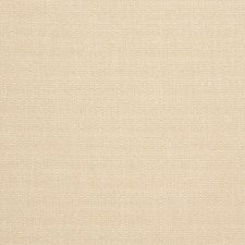 Tan Solid Decorator Fabric by Greenhouse