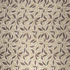 Willow Geometric Decorator Fabric by Fabricut