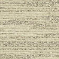 Smoke Decorator Fabric by Beacon Hill