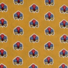 Dijon Decorator Fabric by Duralee