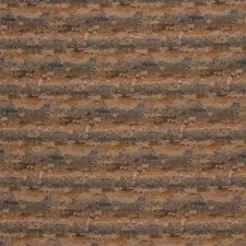 Black/Beige Texture Decorator Fabric by Kravet