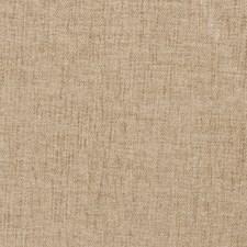Hemp Solid Decorator Fabric by Fabricut