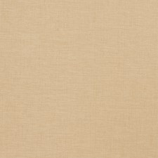 Oyster Solid Decorator Fabric by Fabricut
