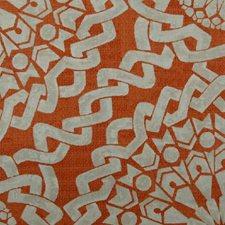 Cinnamon Decorator Fabric by Duralee