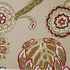 Carmel Decorator Fabric by Duralee