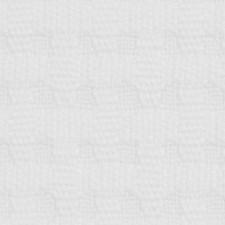 White Cap Decorator Fabric by Robert Allen /Duralee