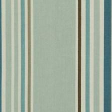 Oceanic Decorator Fabric by Robert Allen