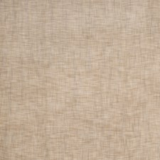 Tea Stain Solid Decorator Fabric by Fabricut
