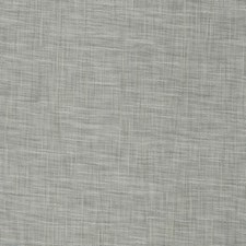 Slate Solid Decorator Fabric by Fabricut