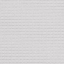 Blanc Decorator Fabric by Robert Allen