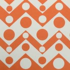 Adobe Decorator Fabric by Duralee