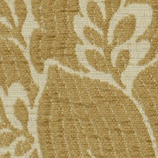 Amber Decorator Fabric by Robert Allen /Duralee