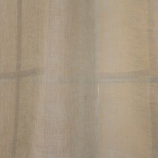 Robins Egg Decorator Fabric by Robert Allen /Duralee