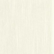 White Decorator Fabric by Robert Allen /Duralee