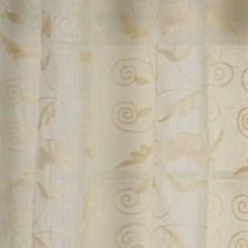 Pearl Decorator Fabric by Robert Allen