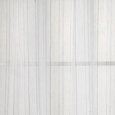 Shadow Decorator Fabric by Robert Allen /Duralee