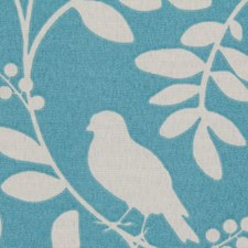 Sky Decorator Fabric by Robert Allen /Duralee