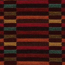 Magenta Decorator Fabric by Robert Allen /Duralee