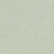 Cloud Decorator Fabric by Robert Allen /Duralee
