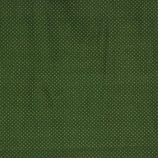 Green/Beige Small Scales Decorator Fabric by Kravet