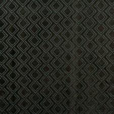 Ebony Decorator Fabric by Beacon Hill