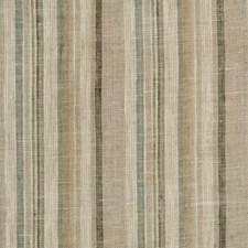 Dune Decorator Fabric by Robert Allen /Duralee