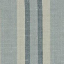 Dove Blue Decorator Fabric by Beacon Hill