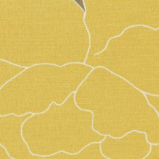 Canary Taupe Decorator Fabric by Robert Allen/Duralee