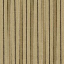 Rattan Decorator Fabric by Robert Allen