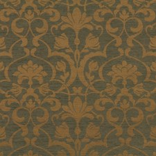 Sterling Decorator Fabric by Robert Allen