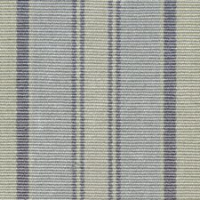 Violet Linen Decorator Fabric by Beacon Hill