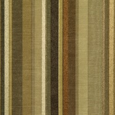 Chestnut Decorator Fabric by Robert Allen
