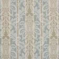 Slate Linen Decorator Fabric by Beacon Hill