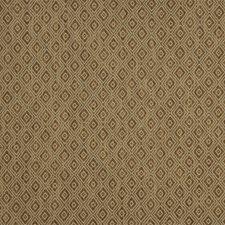Copper Decorator Fabric by Beacon Hill