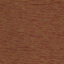 Nutmeg II Decorator Fabric by Robert Allen /Duralee