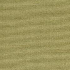Apple Decorator Fabric by Robert Allen /Duralee