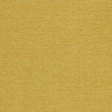 Gold Decorator Fabric by Robert Allen/Duralee