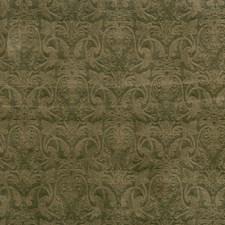 Resin Decorator Fabric by Robert Allen /Duralee