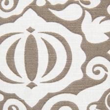 Brindle Decorator Fabric by Robert Allen /Duralee