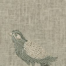 River Decorator Fabric by Robert Allen/Duralee