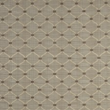 Iron Decorator Fabric by Robert Allen