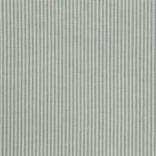 Spearmint Decorator Fabric by Robert Allen