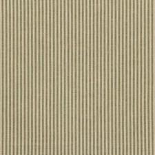 218195 Oxford Unquilt by Robert Allen