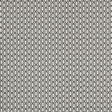 Black and White Decorator Fabric by Beacon Hill