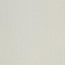 Sugar Decorator Fabric by Robert Allen