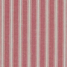 Lipstick Pink Decorator Fabric by Robert Allen