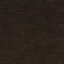 Raisin Decorator Fabric by Robert Allen