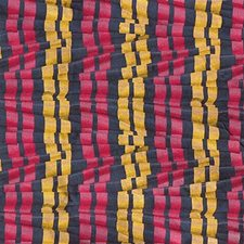 Marine Bows Decorator Fabric by Groundworks