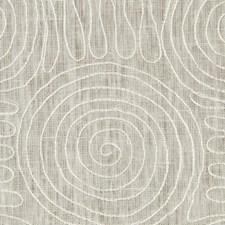 Chalk Decorator Fabric by Robert Allen/Duralee