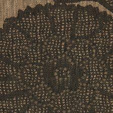 Smoke Decorator Fabric by Robert Allen/Duralee
